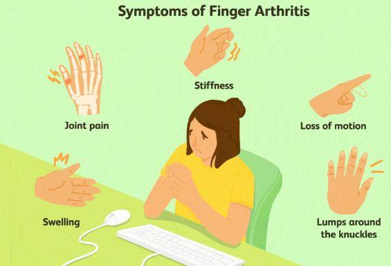 CBD FOR ARTHRITIS 4