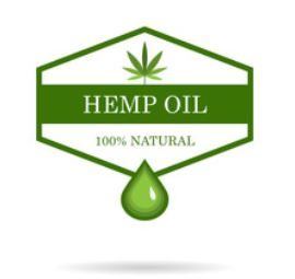 Great Hemp .Net