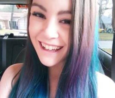 Rachel Sims