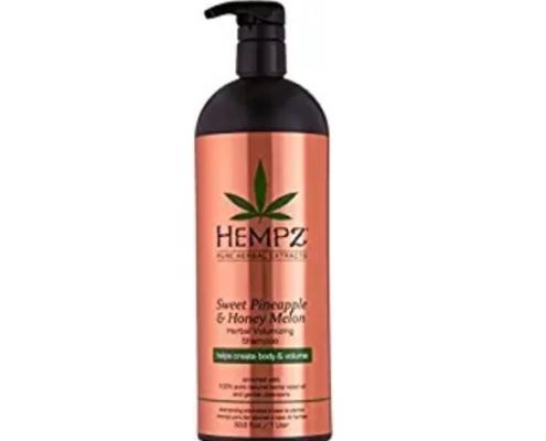Hempz Shampoo