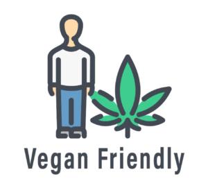 Icon_0000_Vegan Friendly
