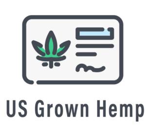 Us Grown Hemp