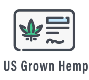 Us Grown Hemp