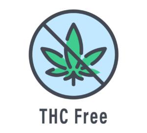 Icon_0002_THC Free