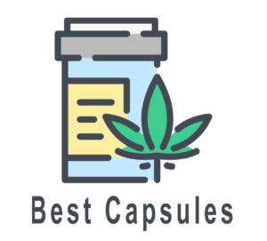Best Capsules