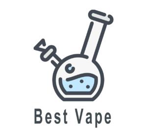 Best Vape