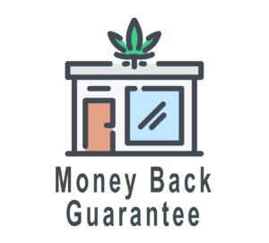 Icon_002_0005_Money Back