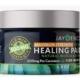 Jaygencis Hemp Pain Relief Cream