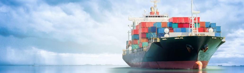CBDFx Free Shipping