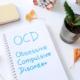 CBD For OCD