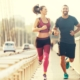 CBD For Runners