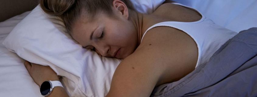 CBD For Sleep 3