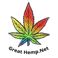 Great Hemp USA!