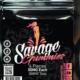 Savage CBD Gummies