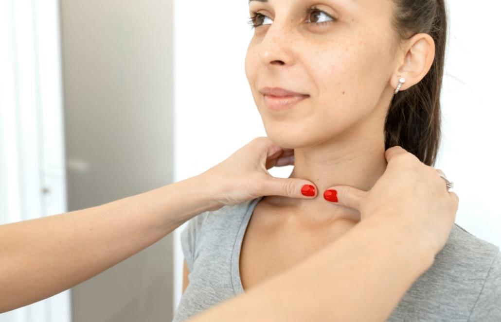 CBD For Thyroid