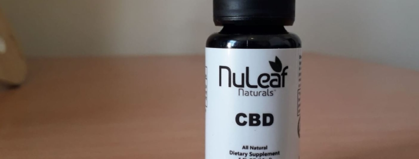 Nuleaf Naturals Featured Image