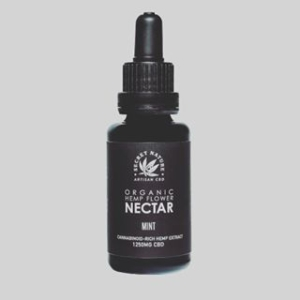 Secret Nature CBD Review - (MUST Read Before You Buy)