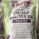 Bobs Red Mill Hemp Protein 3