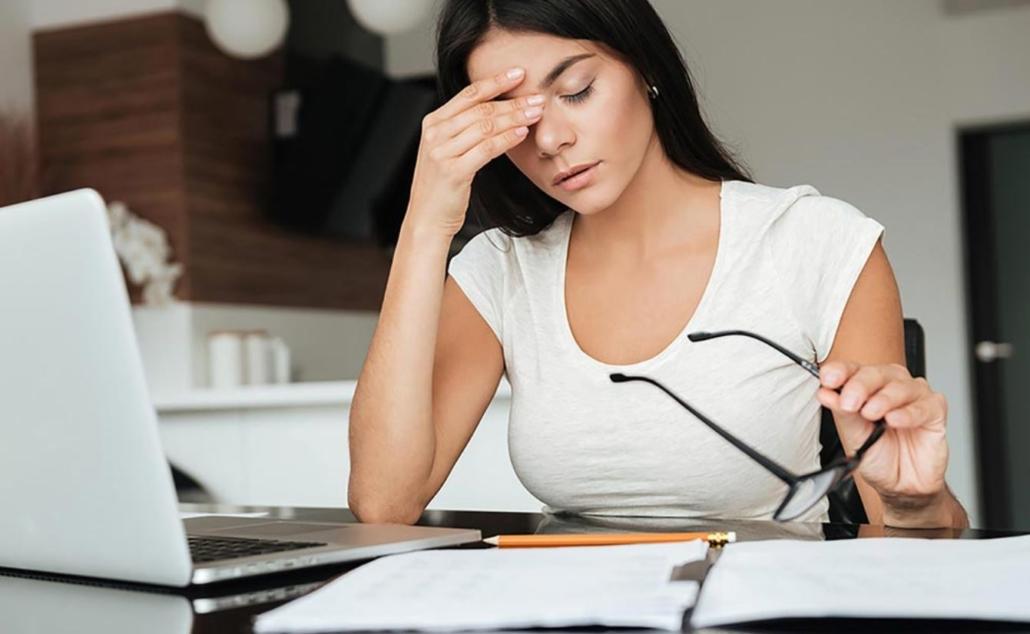 Does Cbd Make You Sleepy Will Cbd Make You Tired During