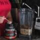 Onnit Hemp Protein 2