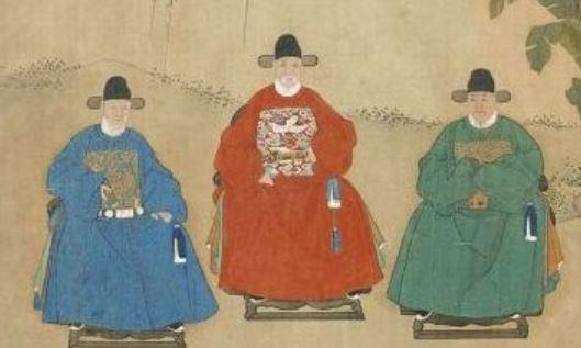 Hemp Ancietn China Cloths