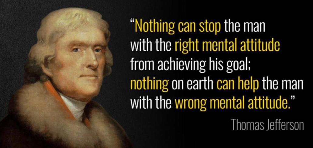 Jefferson 3