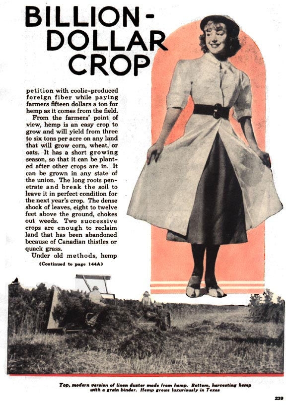 billion-dollar-crop